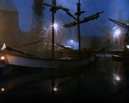 Pirate92