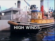 HighWindsTitleCard