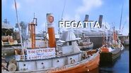 Regatta - TV Version