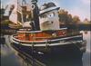 Pirate276