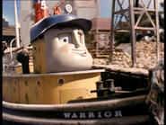 Warrior16