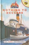 Nothing to Declare cover