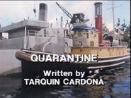 QuarantineTitleCard