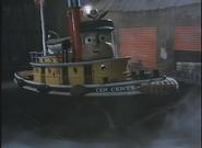 Pirate202