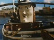 ZorranZedStack
