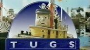 Episode 13 - Bigg Freeze
