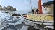 Tugs episode 6 Warrior TVS Production 1989