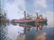 Pirate280