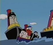 AnimatedTugs