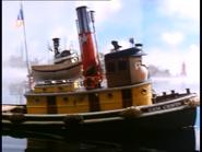 Pirate52