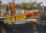 Pirate259