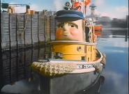 Pirate57