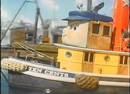 Pirate75