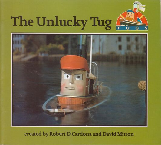 File:The Unlucky Tug.jpg