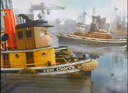 Pirate73