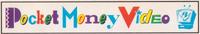 PolyGramVideo1993