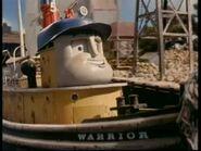Warrior11