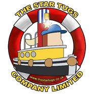TheStarTugsCompanyLogo(2015-2017)