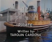 PirateTVTitleCard