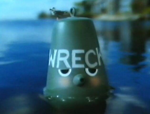 File:WreckBuoy.JPG