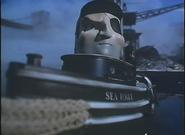 Pirate218