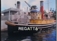 RegattaTVTitleCard