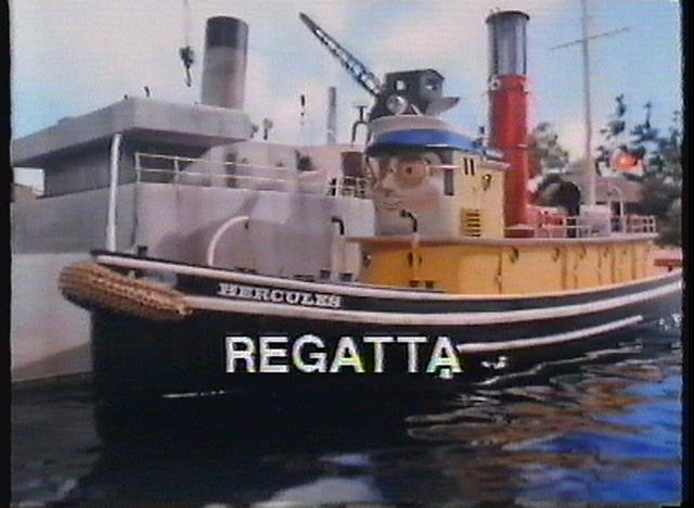 File:RegattaTVTitleCard.png