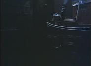 Pirate225