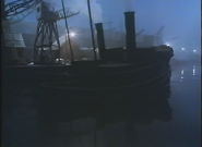 Pirate241