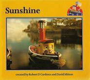 Sunshine (Episode)