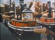 Pirate275