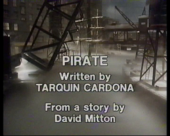 PirateVideoTitleCard