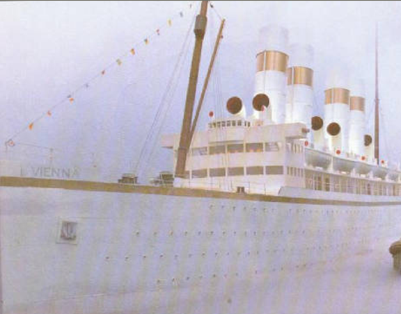 File:S.S. Vienna.png