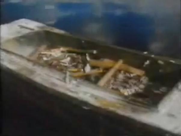 File:Garbage Barges.png