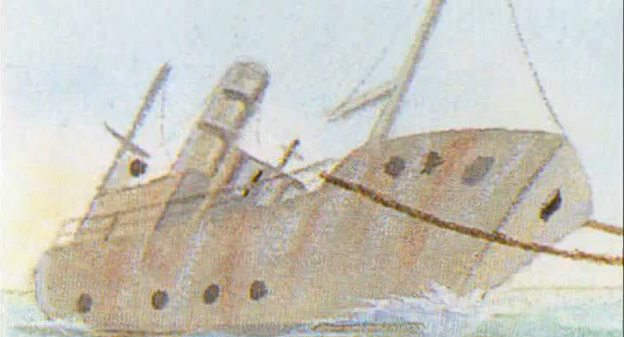 File:Cargo ship.png