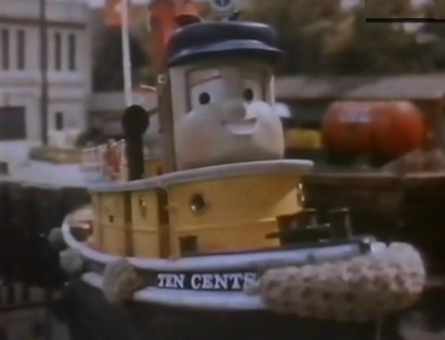 File:Ten Cents.png