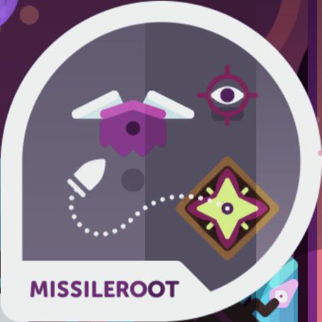 File:Missle-root.png