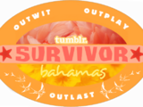 Survivor: Bahamas