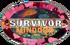 Mindoro Logo