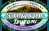 Taveuni Logo