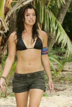 Charlotte S14 Contestant