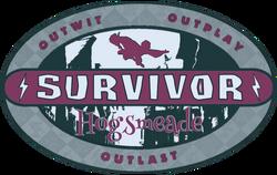 Hogsmeade Logo