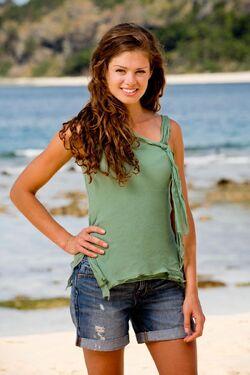Madison S11 Contestant