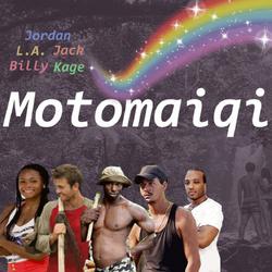 Motomaiqiflag