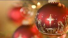 Athena All Stars Christmas
