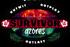 Survivor Azores Logo