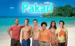 Pakari Tribe