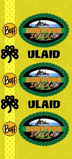 Buff-Ulaid