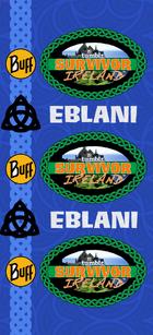 Buff-Eblani