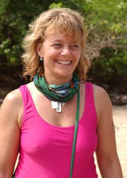 Laure S30 Contestant
